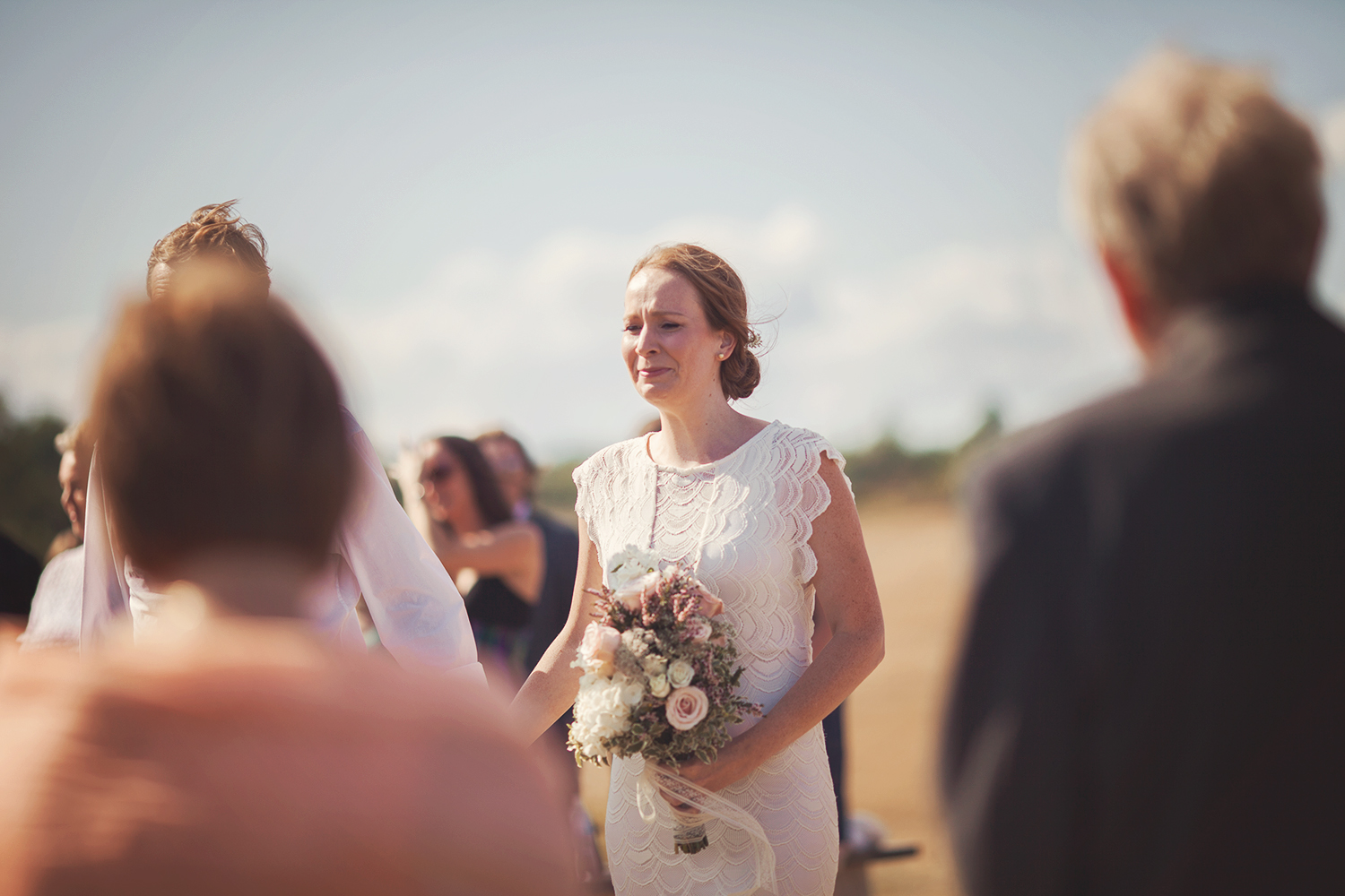 Vanessa_Paxton_Farm_Wedding_044