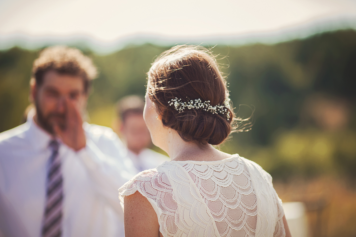 Vanessa_Paxton_Farm_Wedding_045