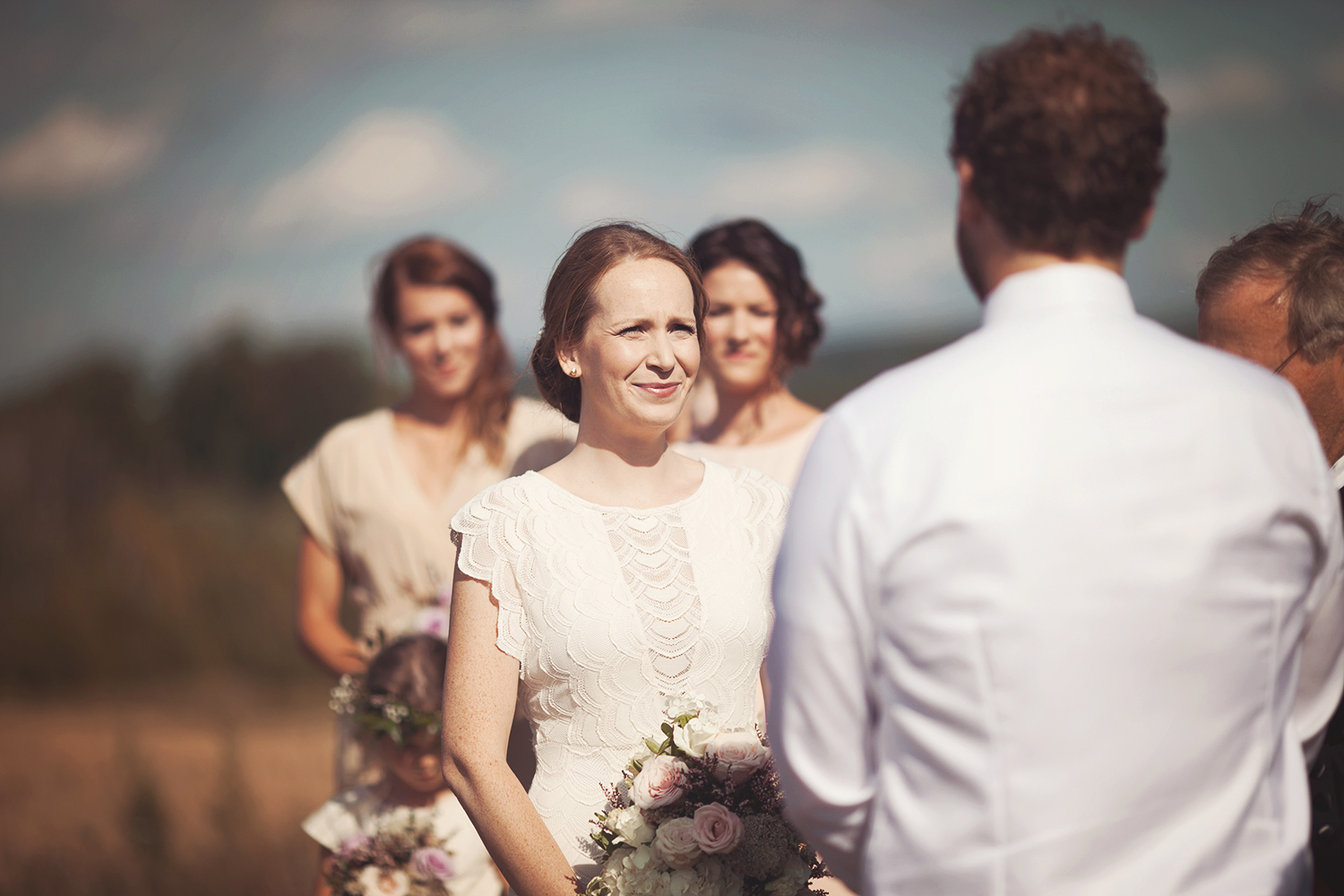Vanessa_Paxton_Farm_Wedding_046