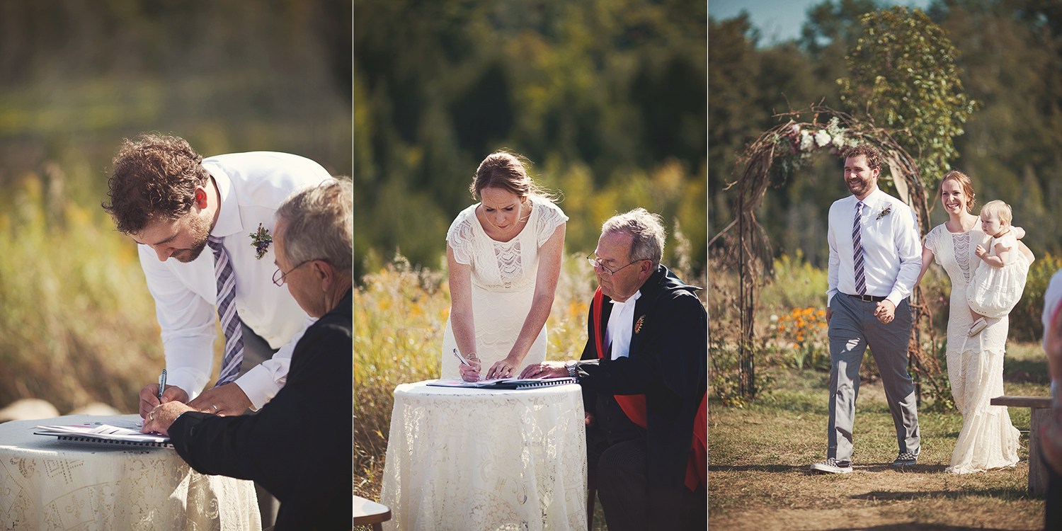Vanessa_Paxton_Farm_Wedding_053