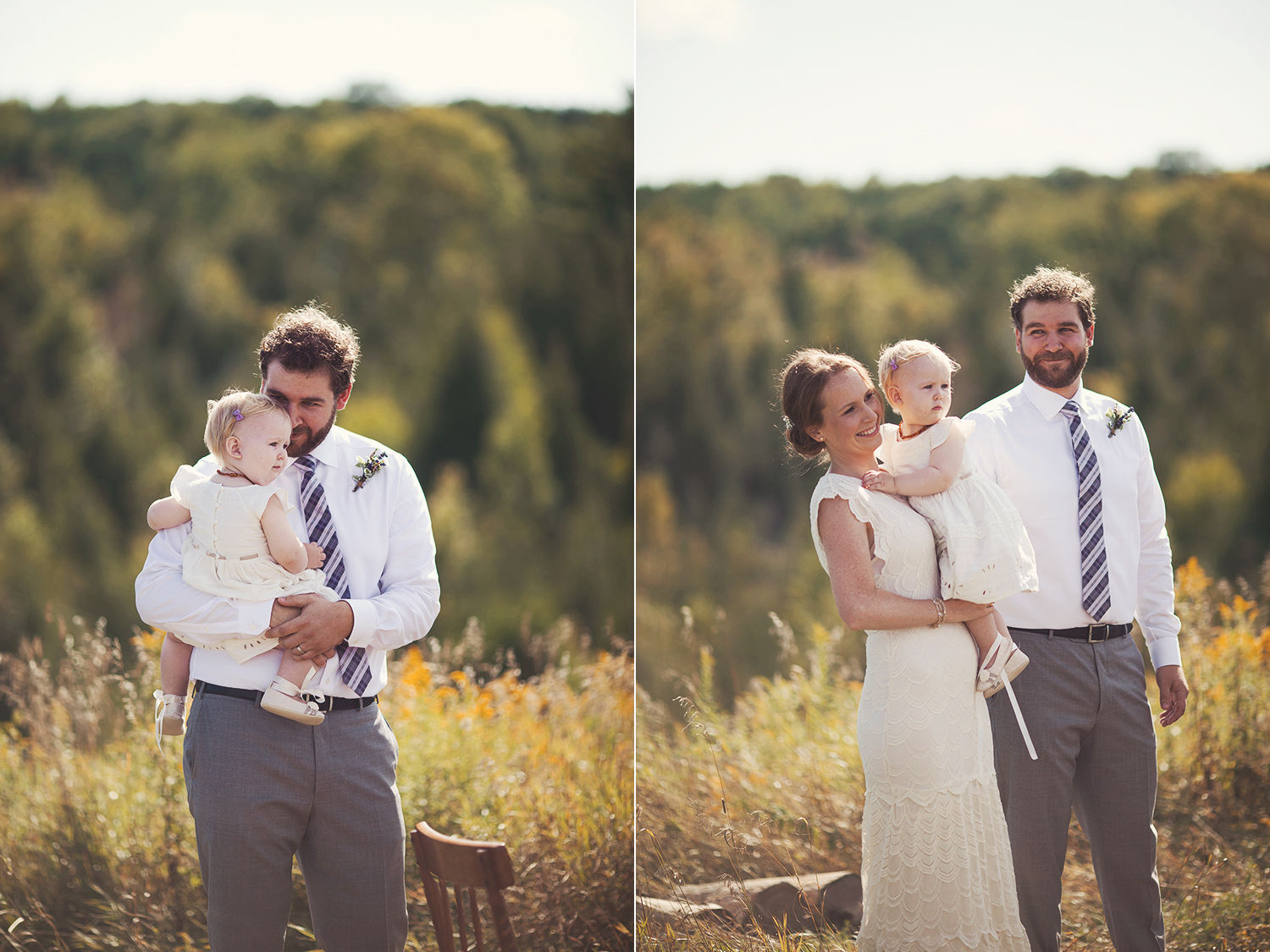 Vanessa_Paxton_Farm_Wedding_054
