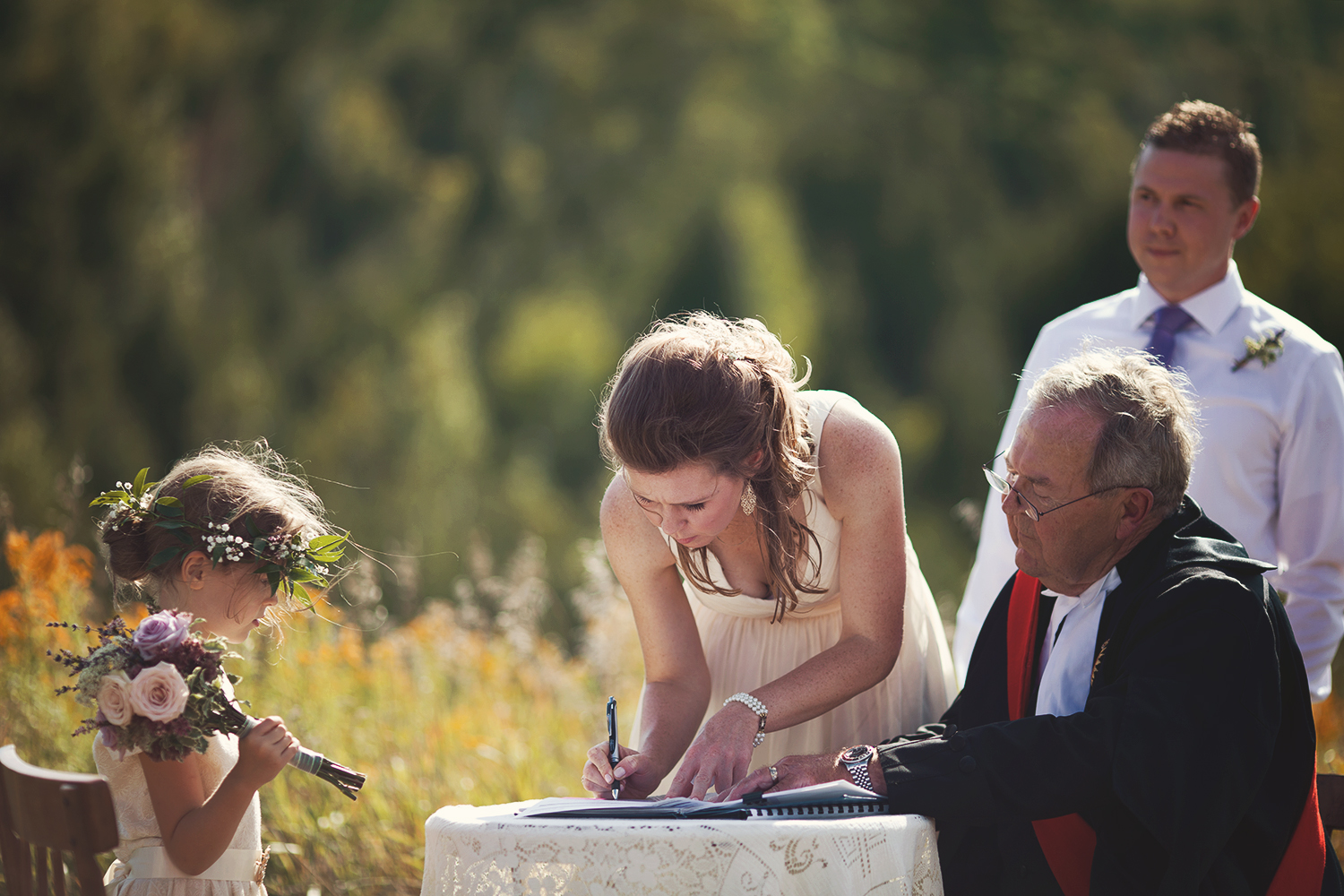 Vanessa_Paxton_Farm_Wedding_055