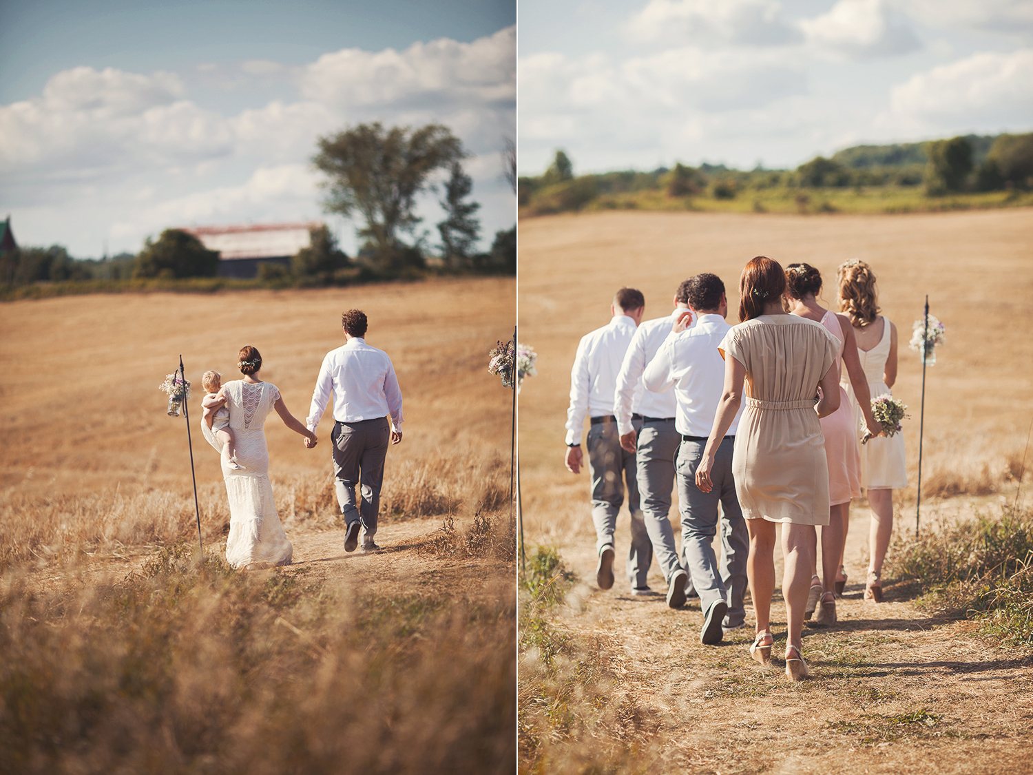 Vanessa_Paxton_Farm_Wedding_056