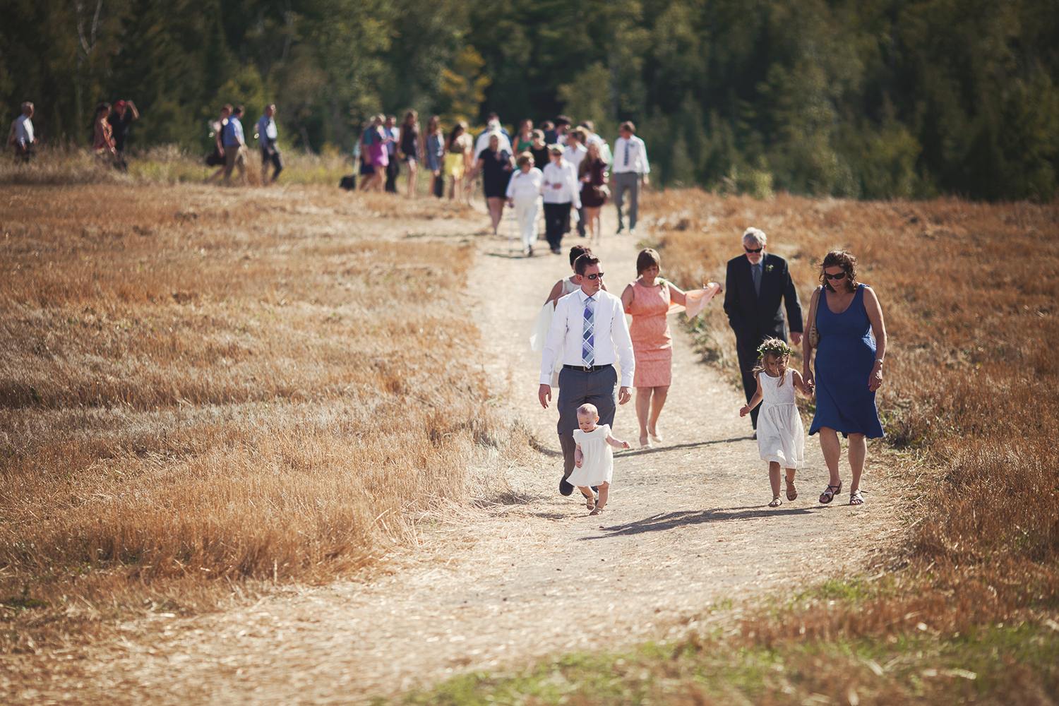 Vanessa_Paxton_Farm_Wedding_057