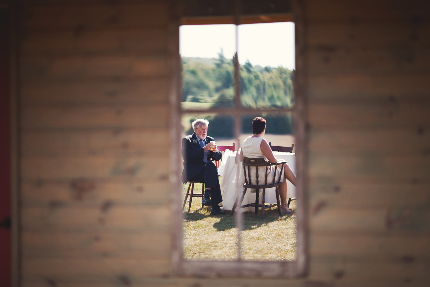 Vanessa_Paxton_Farm_Wedding_059
