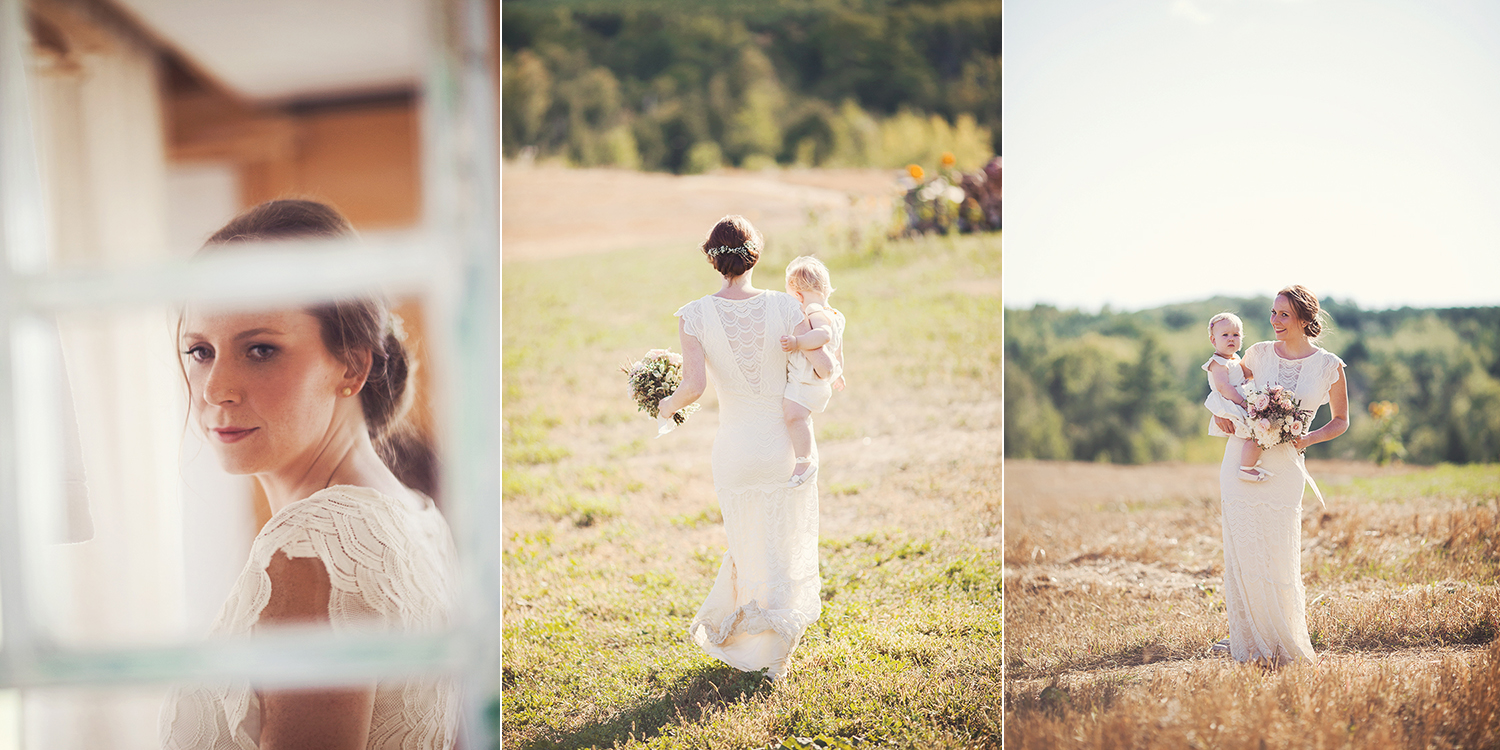Vanessa_Paxton_Farm_Wedding_066