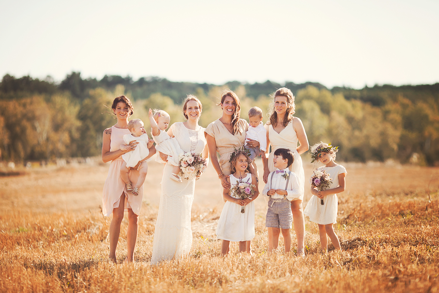 Vanessa_Paxton_Farm_Wedding_067