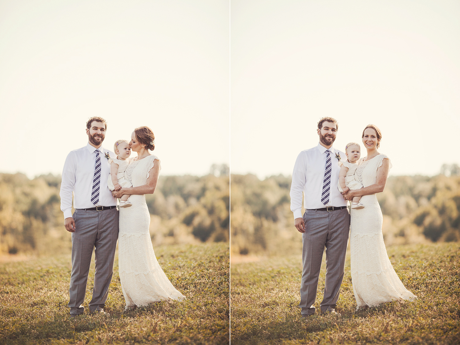 Vanessa_Paxton_Farm_Wedding_069