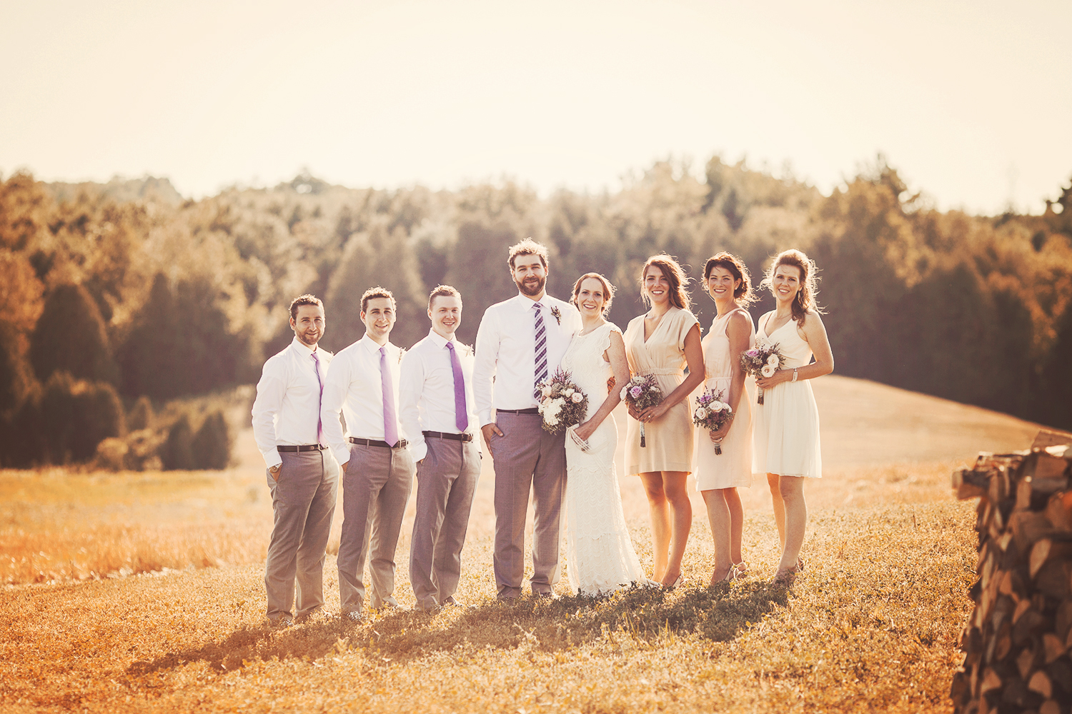 Vanessa_Paxton_Farm_Wedding_070