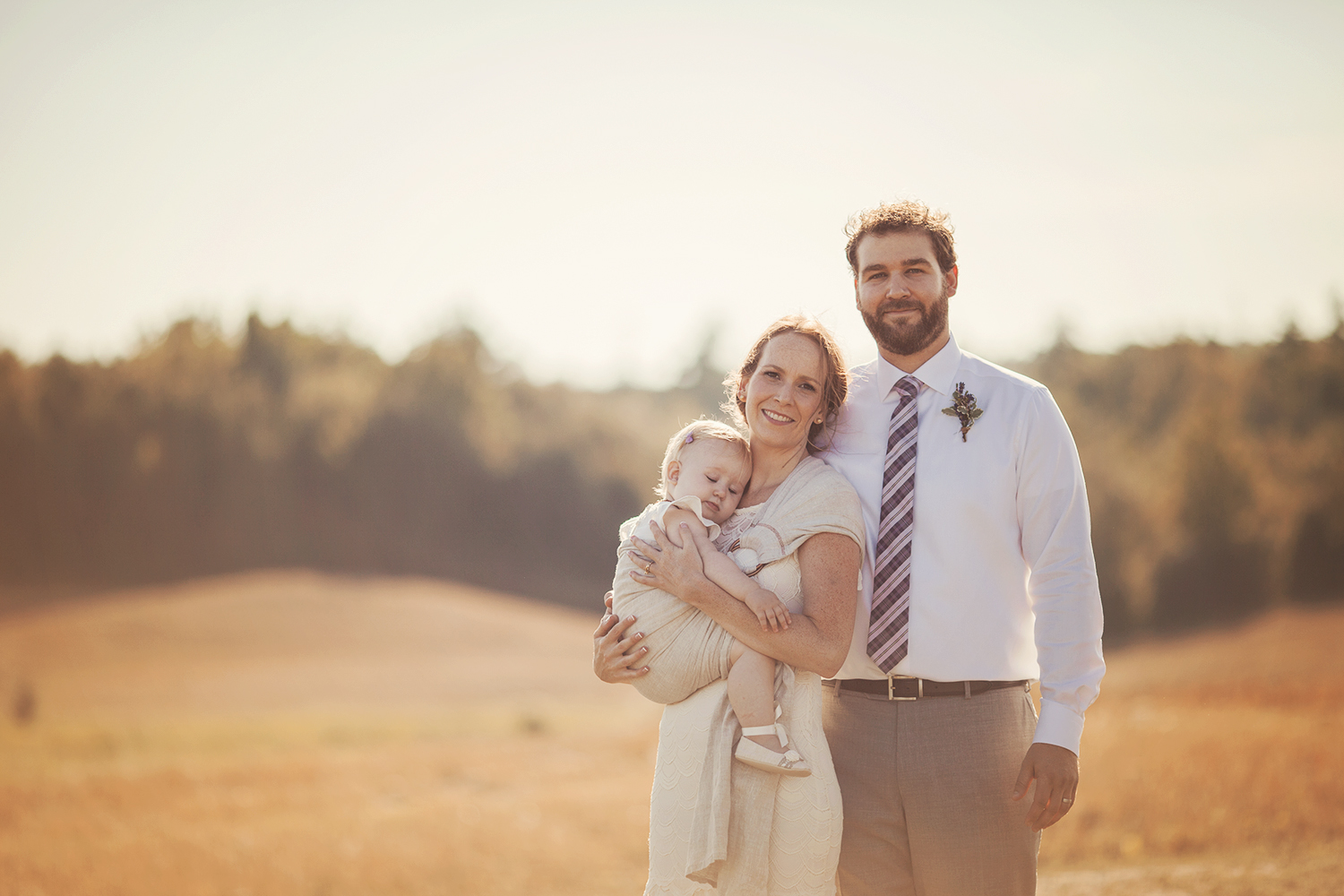 Vanessa_Paxton_Farm_Wedding_076