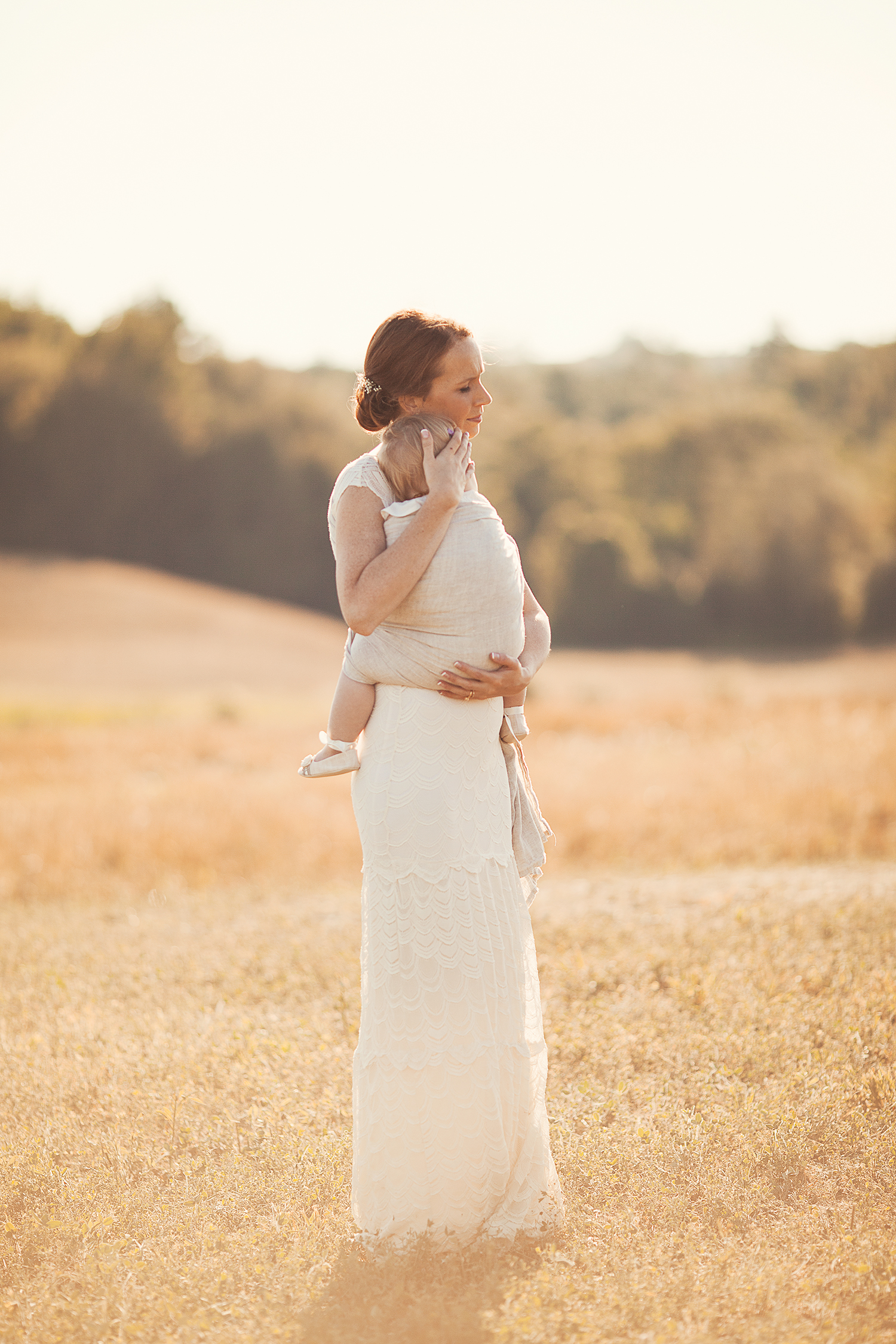 Vanessa_Paxton_Farm_Wedding_077
