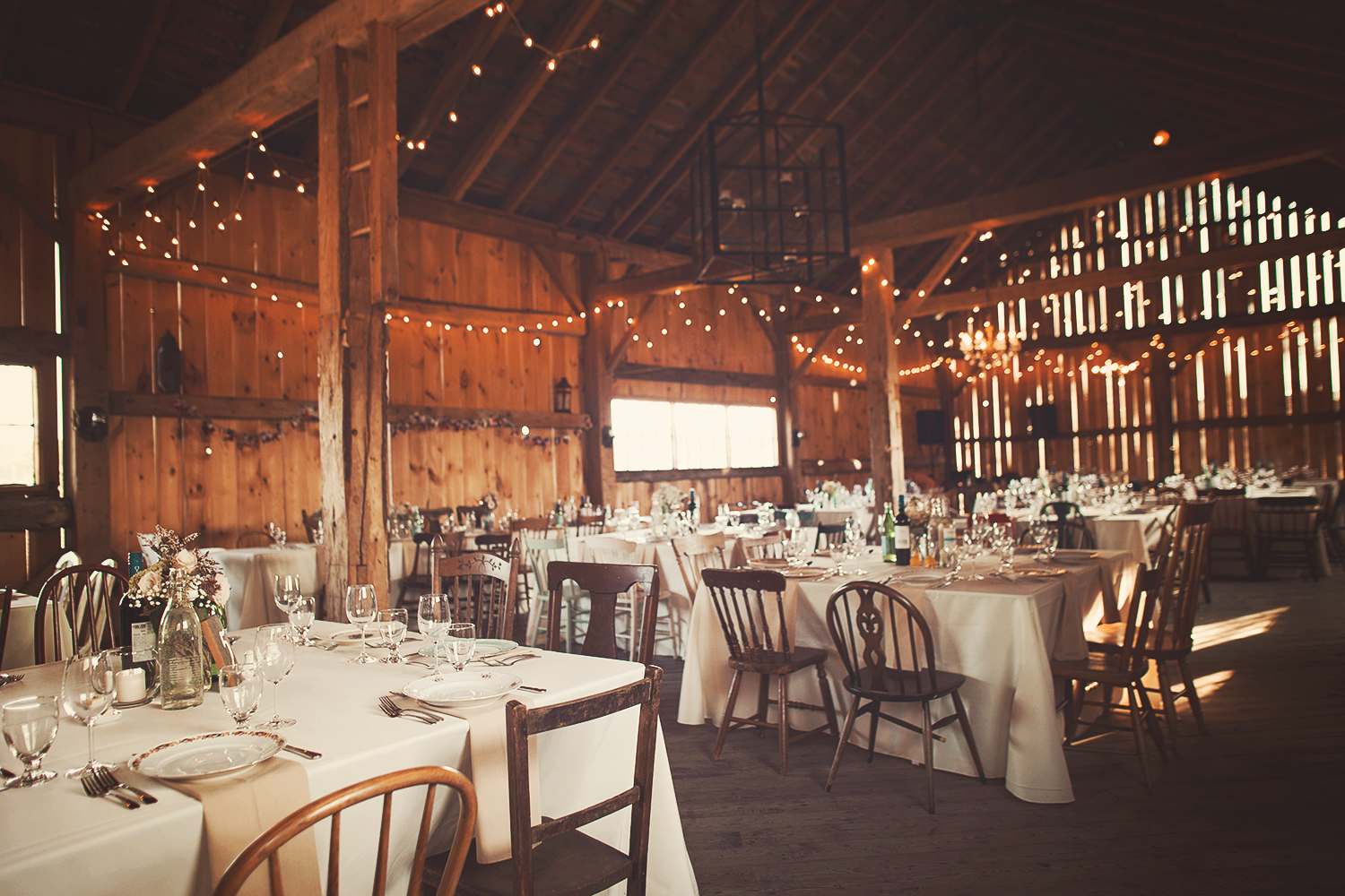 Vanessa_Paxton_Farm_Wedding_085