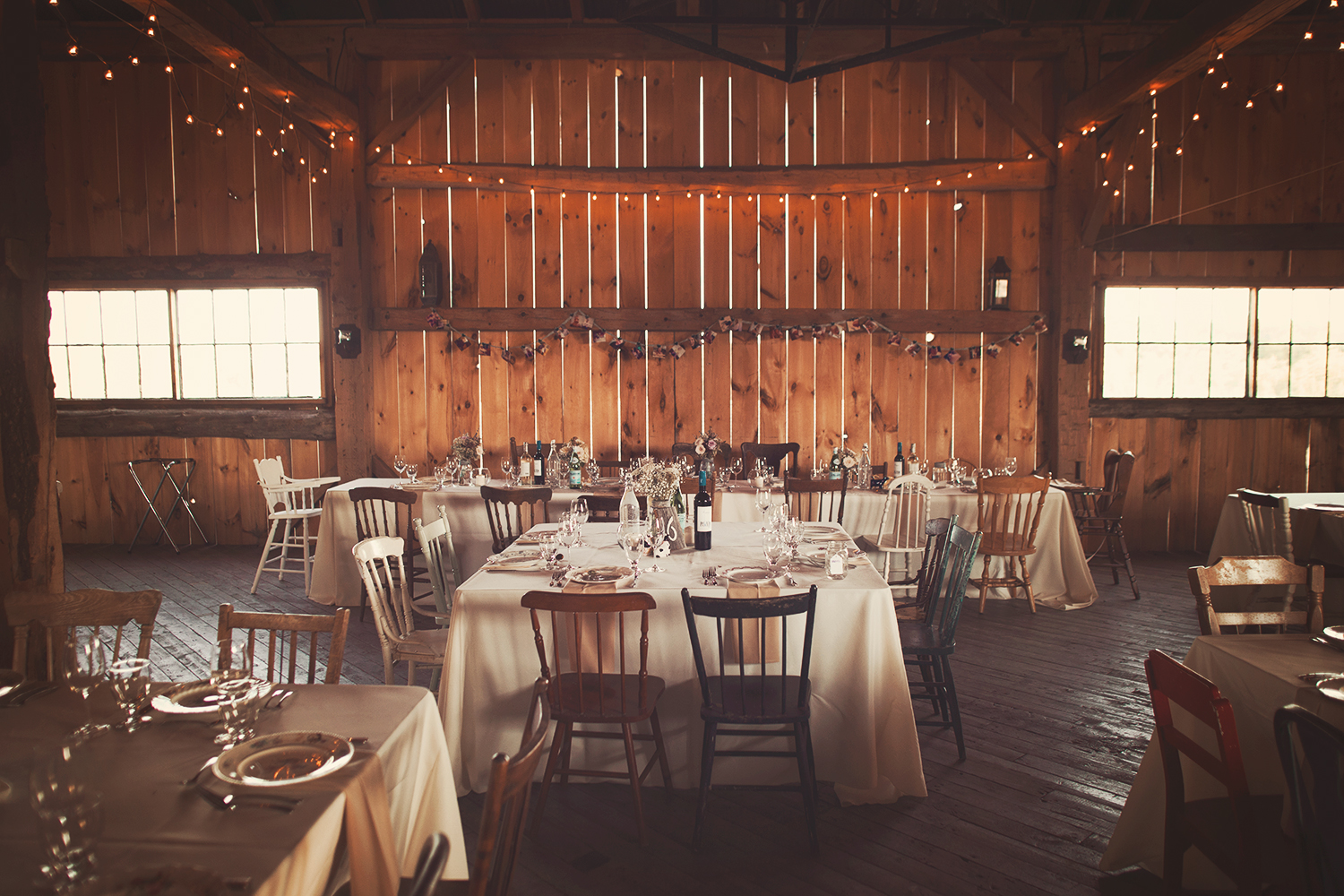 Vanessa_Paxton_Farm_Wedding_086