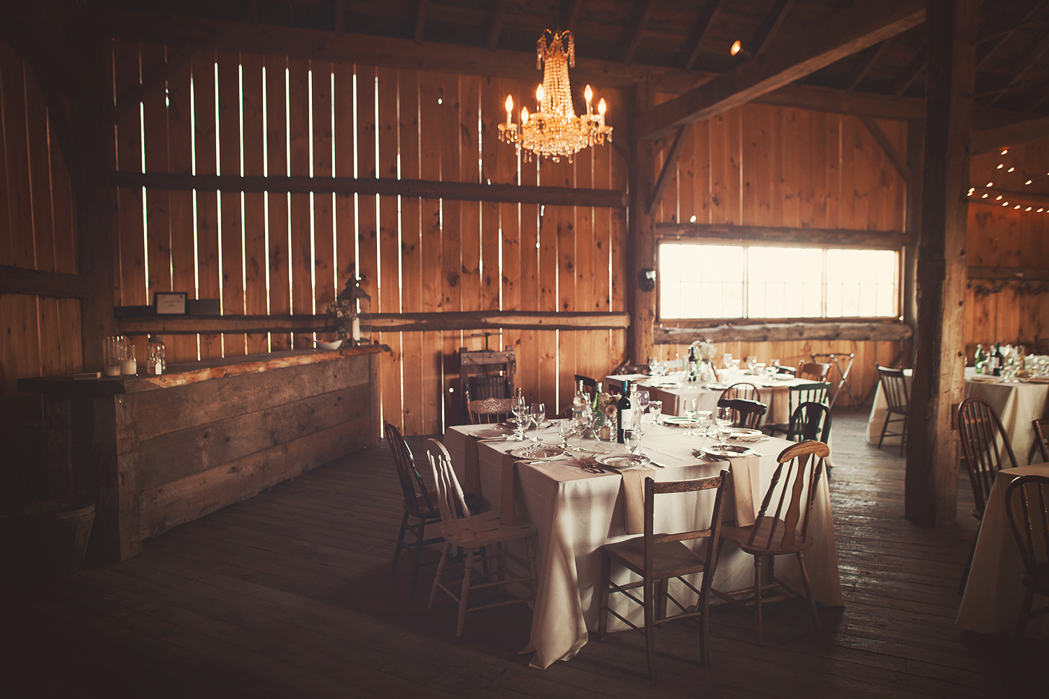 Vanessa_Paxton_Farm_Wedding_087