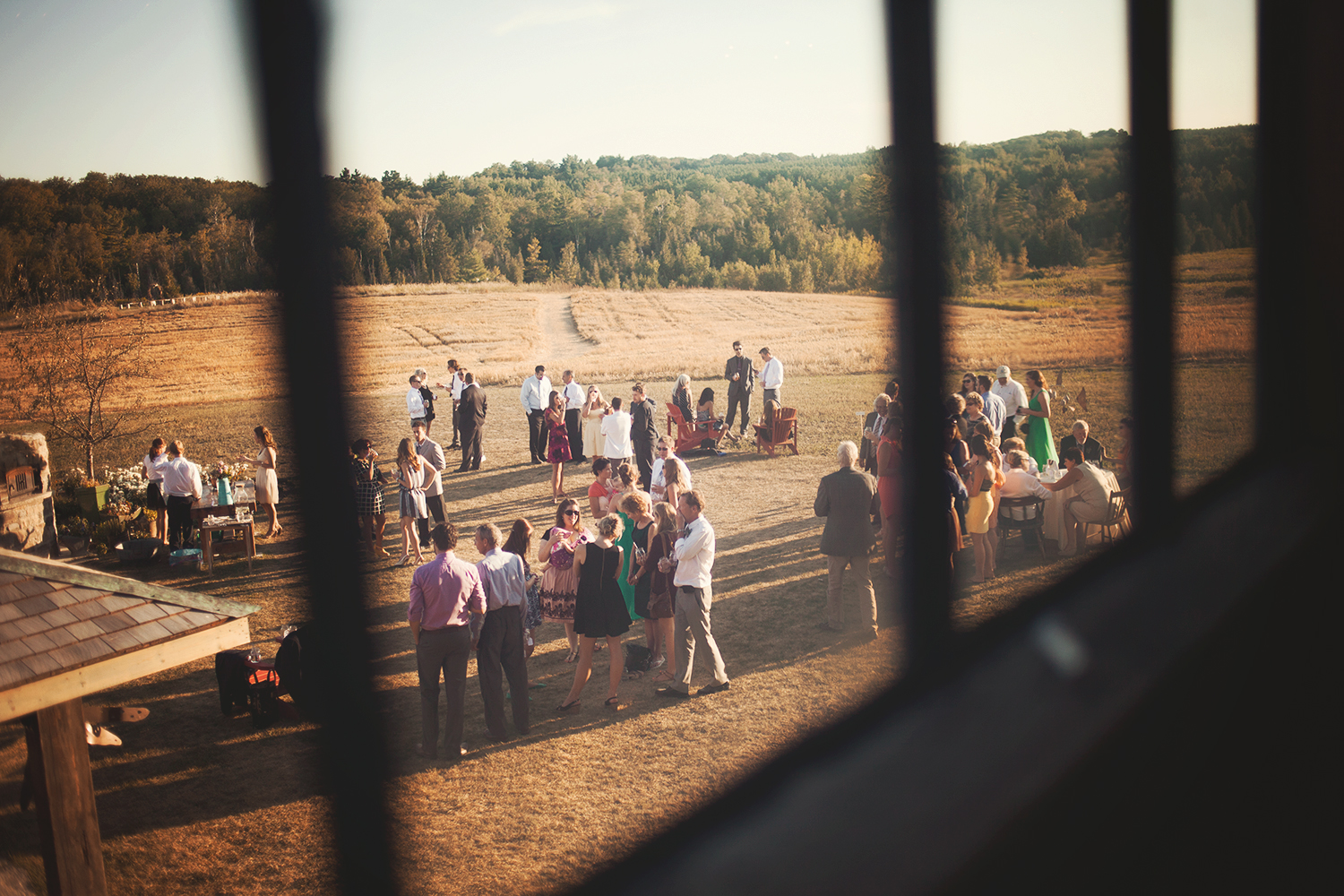 Vanessa_Paxton_Farm_Wedding_090