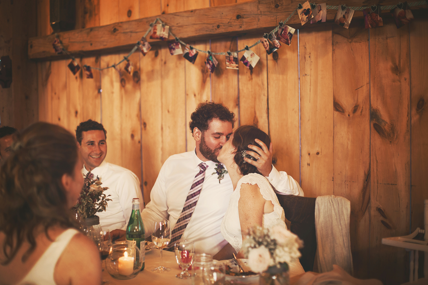 Vanessa_Paxton_Farm_Wedding_092