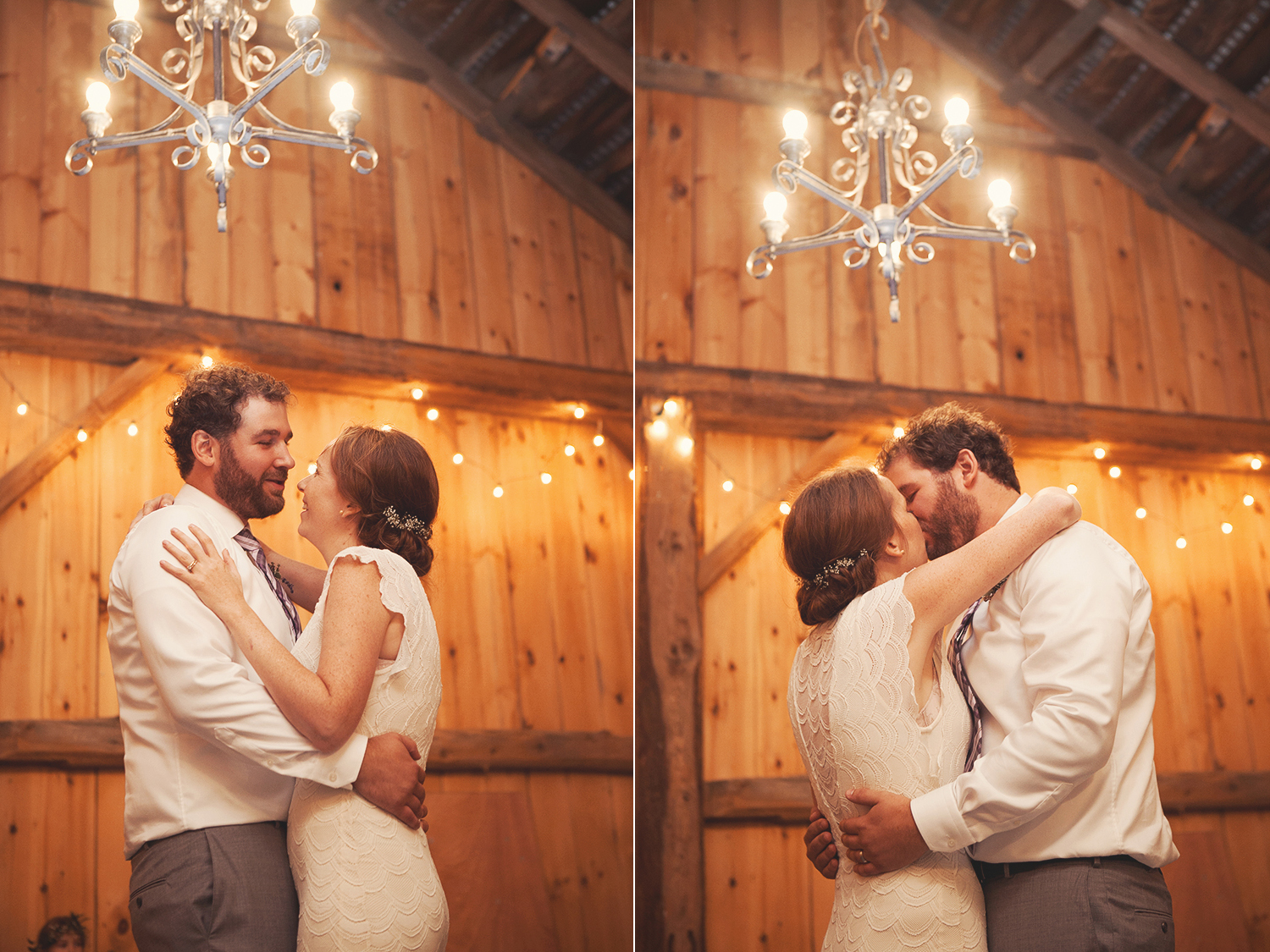 Vanessa_Paxton_Farm_Wedding_096